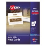 avery-printer-compatible-cards-2-per-sheet-60-box-w-envelopes-ave8315