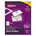 avery-self-laminating-laser-printer-badges-2-x-3-14-white-30box-ave5362