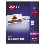 avery-laser-business-cards-2-x-3-1-2-white-10-cards-sheet-2500-box-ave5911
