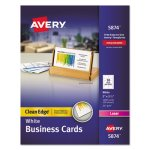 avery-2-side-clean-edge-laser-business-cards-2-x-3-12-wht-1000bx-ave5874