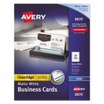 avery-inkjet-matte-business-cards-2-x-3-12-10sheet-1000-per-box-ave8870