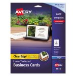 avery-inkjet-matte-business-cards-2-x-3-1-2-white-10-sheet-200-pk-ave8873