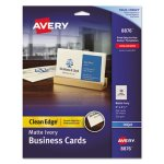 avery-matte-business-cards-2-x-3-12-ivory-10sheet-200pack-ave8876