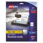 avery-inkjet-matte-business-cards-2-x-3-12-10sheet-200pack-ave8871