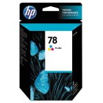 hp-78-c6578dn-tri-color-original-ink-cartridge-hewc6578dn