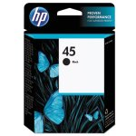 hp-45-51645a-black-original-ink-cartridge-hew51645a