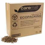 caremail-caremail-ecopacking-protective-packaging-3-cubic-feet-cml1118682