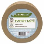 caremail-paper-packaging-tape-heavy-duty-61-mil-188-x-40-cml1119059