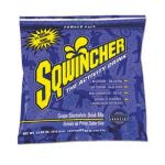 sqwincher-powder-pack-activity-drink-grape-32-packets-sqw016046gr