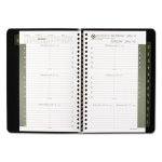 at-a-glance-recycled-weekly-monthly-appointment-book-black-2020-aag70100g05