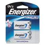 energizer-lithium-batteries-9v-2-pack-evel522bp2