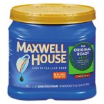 maxwell-house-coffee-decaffeinated-ground-coffee-33-oz-can-mwh04658