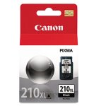 canon-2973b001-pg-210xl-high-yield-ink-401-page-yield-black-cnm2973b001