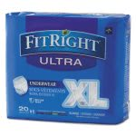 medline-fitright-protective-underwear-xl-20-pack-4-packs-miifit23600act