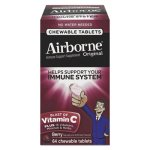 airborne-immune-support-chewable-tablets-berry-64-count-abn18630