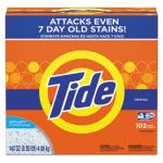 tide-powder-laundry-detergent-original-scent-2-boxes-pgc85006ct