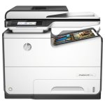 hp-pagewide-pro-577dw-multifunction-printer-copy-fax-print-scan-hewd3q21a