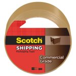 scotch-3750-commercial-grade-packaging-tape-546-yards-tan-mmm3750t