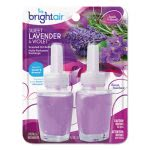 bright-air-scented-oil-refill-lavender-violet-067-oz-12-refills-bri900270