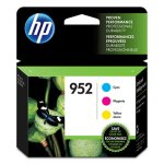 hp-952-n9k27an-3-pack-cyan-magenta-yellow-ink-cartridges-hewn9k27an