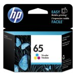 hp-65-n9k01an-tri-color-original-ink-cartridge-hewn9k01an