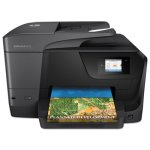 hp-officejet-pro-8710-all-in-one-printer-copy-fax-print-scan-hewm9l66a