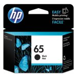 hp-65-n9k02an-black-original-ink-cartridge-hewn9k02an