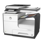 hp-pagewide-pro-477dw-multifunction-printer-copy-fax-print-scan-hewd3q20a