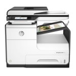 hp-pagewide-pro-477dn-multifunction-printer-copy-fax-print-scan-hewd3q19a