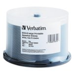 verbatim-printable-dvd-r-discs-47gb-8x-spindle-white-50-discs-ver96552