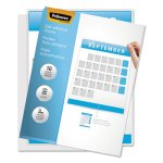 fellowes-self-laminating-sheets-3-mil-9-x-12-50-box-fel5221502
