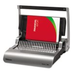 fellowes-quasar-500-manual-comb-binding-machine-metallic-blue-fel5227201