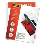 fellowes-laminating-pouches-5mil-11-x-9-100-pack-fel5223001