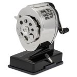 x-acto-ks-manual-vacuum-mount-classroom-pencil-sharpener-epi1072lmr