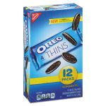 oreo-thins-single-serve-packs-chocolate-12-packs-ore04474