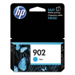 hp-902-t6l86an-cyan-original-ink-cartridge-hewt6l86an