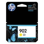 hp-902-t6l94an-yellow-original-ink-cartridge-hewt6l94an