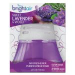 bright-air-scented-oil-air-freshener-sweet-lavender-violet-25-oz-6carton-bri900288ct
