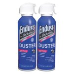 endust-for-electronics-compressed-air-duster-7-oz-2-pk-end13265