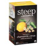bigelow-steep-tea-chamomile-citrus-herbal-1-oz-tea-bag-20-box-btc17707
