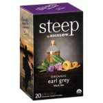 bigelow-steep-tea-earl-grey-128-oz-tea-bag-20-box-btc17700