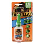 gorilla-glue-instant-bond-superglue-15-g-bottle-clear-gor7600101