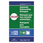 cascade-automatic-dishwashing-detergent-powder-7-boxes-pgc59535ct