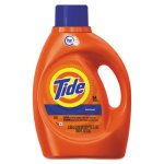 tide-he-liquid-laundry-detergen-original-scent-4-bottles-pgc-08886