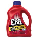 Era Active Stainfighter Laundry Detergent, 4 Bottles (PGC12891)