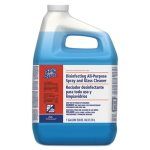 Spic & Span 32538 Disinfecting Spray & Glass Cleaner Concentrate (PGC 32538)