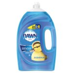 dawn-dish-soap-detergent-original-75-oz-6-bottles-pgc91451