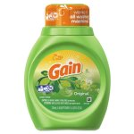 gain-12783-liquid-2x-laundry-detergent-original-scent-25-oz-bottle-pgc12783