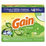 gain-laundry-detergent-powder-original-scent-15-boxes-pgc27831