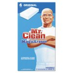 mr-clean-82027-magic-eraser-cleaning-pads-4-pads-pgc82027